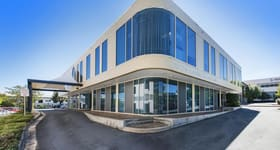 Medical / Consulting commercial property sold at 13 Napier Close Deakin ACT 2600