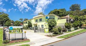 Medical / Consulting commercial property sold at 22 Norfolk Street Coorparoo QLD 4151