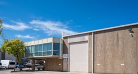 Industrial / Warehouse commercial property for sale at 1-3 Endeavour Road Caringbah NSW 2229