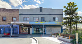 Retail commercial property for sale at 1-7 Queen Street St Marys NSW 2760