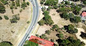 Development / Land commercial property sold at 368 Mcdonalds  Road South Morang VIC 3752