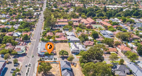 Development / Land commercial property sold at 59 Marlow Street Wembley WA 6014