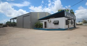 Factory, Warehouse & Industrial commercial property for lease at 358 -364 Stuart Drive Wulguru QLD 4811