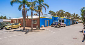 Factory, Warehouse & Industrial commercial property for sale at 4 Tindale Road Mandurah WA 6210