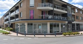 Offices commercial property for sale at Unit 14, 10-14 North Avenue Cessnock NSW 2325