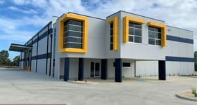 Factory, Warehouse & Industrial commercial property for sale at 1/19 Columbia  Crt Dandenong South VIC 3175