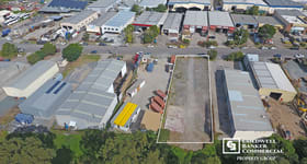 Development / Land commercial property sold at 16 Dulwich Street Loganholme QLD 4129