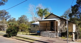 Offices commercial property sold at 28 Coochin St Peachester QLD 4519