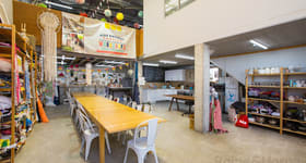 Factory, Warehouse & Industrial commercial property sold at 20/14 Polo Avenue Mona Vale NSW 2103