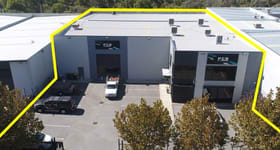 Industrial / Warehouse commercial property for sale at 75 Erceg Road Yangebup WA 6164