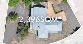 Offices commercial property for sale at 174 Glenwood Park Drive Glenwood NSW 2768