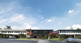 Offices commercial property for sale at 30-32 Doonella Street Tewantin QLD 4565