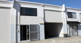 Offices commercial property sold at 3/11 Dominions Road Ashmore QLD 4214