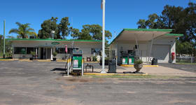 Industrial / Warehouse commercial property for sale at 16 Wambo Street Condamine QLD 4416