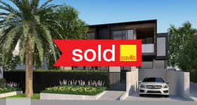 Development / Land commercial property sold at 116 Walpole Street Kew VIC 3101