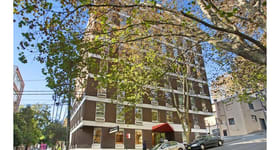 Offices commercial property sold at 403/88 Foveaux Street Surry Hills NSW 2010