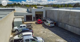 Factory, Warehouse & Industrial commercial property sold at 6 Lamont Street Launceston TAS 7250