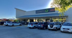 Shop & Retail commercial property sold at 80 Lance Hill Avenue Dunlop ACT 2615