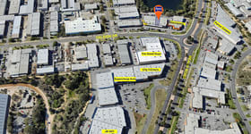 Showrooms / Bulky Goods commercial property for sale at 6/1919 Beach Rd Malaga WA 6090