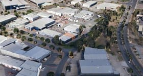 Offices commercial property for sale at Unit 2/14 Bannick Court Canning Vale WA 6155