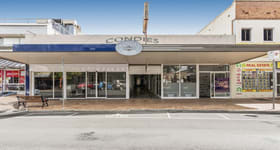 Shop & Retail commercial property sold at 163-165 Mary Street Gympie QLD 4570