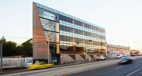 Offices commercial property sold at 12/70 Racecourse Road North Melbourne VIC 3051