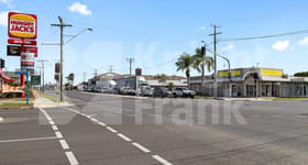 Offices commercial property sold at 102 Denham Street Rockhampton City QLD 4700