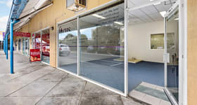 Offices commercial property sold at Shop 4/143 Pt Nepean Road Dromana VIC 3936