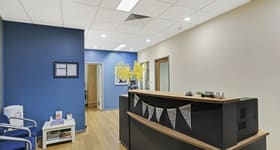 Offices commercial property sold at 8/16 Innovation Parkway Birtinya QLD 4575