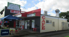 Shop & Retail commercial property sold at 2/65 ANDERSON Manunda QLD 4870