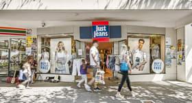 Shop & Retail commercial property sold at 2/85 Mooloolaba Esplanade Mooloolaba QLD 4557
