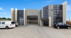 Showrooms / Bulky Goods commercial property sold at 30 Sarah Street Campbellfield VIC 3061