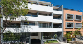 Offices commercial property sold at Suite G03/23 Myrtle Street North Sydney NSW 2060