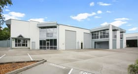 Factory, Warehouse & Industrial commercial property sold at 5 Cary Grove Minto NSW 2566