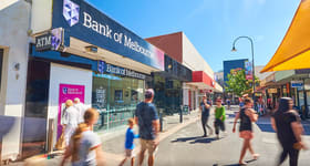 Shop & Retail commercial property sold at 3 & 3a Shannon Street Mall Frankston VIC 3199