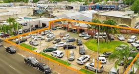 Development / Land commercial property for sale at 3 - 9 Prescott Street Toowoomba QLD 4350