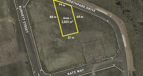 Development / Land commercial property sold at 27 Northpark Drive Somerton VIC 3062