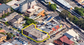 Shop & Retail commercial property sold at 340 Guildford Road Guildford NSW 2161