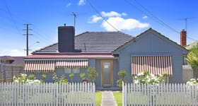 Medical / Consulting commercial property sold at 30 Kenneth Street Preston VIC 3072