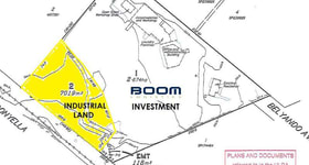 Factory, Warehouse & Industrial commercial property for sale at 138/140 Goonyella Road Moranbah QLD 4744