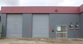 Factory, Warehouse & Industrial commercial property sold at 4, 13 Industry Drive Caboolture QLD 4510