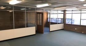 Offices commercial property sold at Suite  6a/64-68 McNamara Street Orange NSW 2800