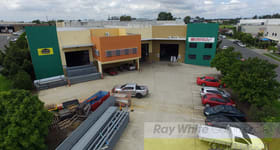Retail commercial property for sale at 14-22 Henry Street Loganholme QLD 4129