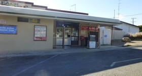 Shop & Retail commercial property for sale at 47-49 Anzac Avenue Swan Reach SA 5354