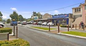 Shop & Retail commercial property sold at 67 Hickory Street Dorrigo NSW 2453