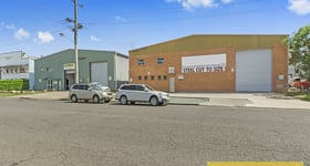 Factory, Warehouse & Industrial commercial property sold at 40 Granite Street Geebung QLD 4034