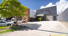 Offices commercial property sold at 60 Morley Street Coorparoo QLD 4151