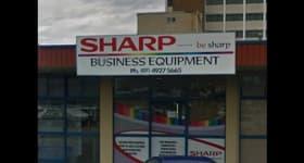 Offices commercial property sold at 9/32-34 Denham Street Rockhampton City QLD 4700