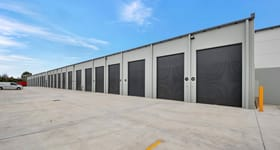 Factory, Warehouse & Industrial commercial property for lease at The Depot 10 Yato Road Prestons NSW 2170