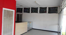 Shop & Retail commercial property for lease at 71 Evans Avenue North Mackay QLD 4740
